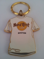 White shirt keychains f28a72b7 6127 48c3 9bb5 8db980c6c50d medium