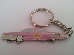 Pink caddy keychains 023ea6e0 9893 4b5f 93a9 eb80825bc501 medium