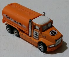 Gasoline tanker model trucks c0731267 b9ed 45d6 940c f707a0f70279 medium