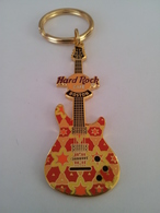 Red and yellow guitar keychains 27f4a177 ddc0 4798 a1f6 998a03cd175f medium