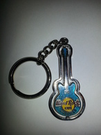 Turquoise spinning guitar keychains 881bbb77 85ba 44ac a794 b97e7ba338a5 medium