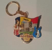 City design with flag keychains d3ecfc68 043a 4d4a a6e8 98c4576a91ed medium
