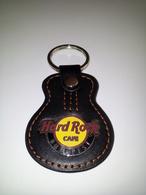 Black leather keychains 1b9d40e4 eb08 4ded b726 cf20038d2cc3 medium