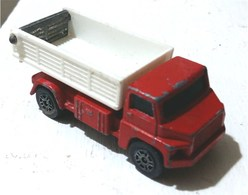 Ford tipping lorry model trucks 6eebf3f2 9fb7 4c5f 9898 3fc079f5a002 medium