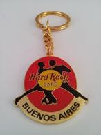 Red oval with tango dancing couple keychains 762e6f7e 4e0e 4753 87f9 6939318081b1 medium