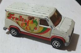 fourgon model trucks 514298e8 4def 4aee a68d 92157e2d6ca6 medium