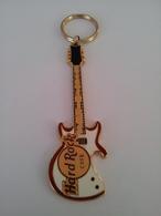 Red and white guitar keychains 5db3f3f4 1b73 449c b6b5 f9b840e6ba4b medium