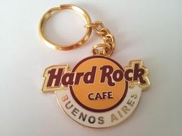 Yellow and white logo keychains 800eeec4 833b 4e1c 9146 b09a29bd8d95 medium