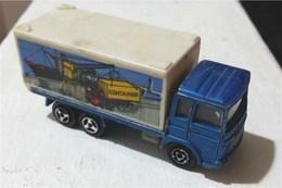 Saviem sm container truck model trucks 4dfe48d3 9f02 4d36 9f4a 55af72a99223 medium
