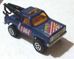 depanneuse model trucks 43ecd5c5 1d54 4748 94d4 c7a0dd693e03 medium
