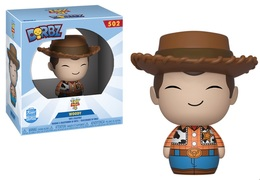 Woody vinyl art toys 73662b31 c6db 427d 967c 68b4293bbcdf medium