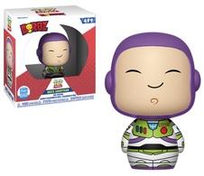 Buzz Lightyear | Vinyl Art Toys