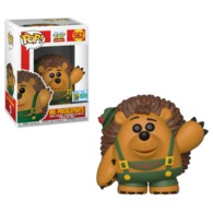 Mr. pricklepants %255bsdcc%255d vinyl art toys f69c81c0 d0c6 4277 b4b9 99acbb219a33 medium