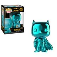 Batman %2528teal chrome%2529 %255bsdcc%255d vinyl art toys 330d5376 5683 4b5c 8e34 cbcba67630e6 medium