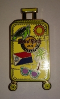 Global traveler series  pins and badges 20a65b10 c32b 4e6c aab7 2fa385d3c6a0 medium