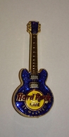3d core guitar pins and badges 61f625e4 a1b2 4d91 9e3f 297e24c4beca medium