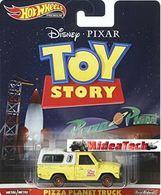 Pizza planet truck model trucks 27559567 966c 4f2a 894e 4e9a2e3a9566 medium