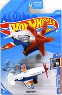 Mad propz model aircraft e33995bd c5bd 4ce3 baa0 ff05cd083bfe medium