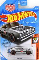 King kuda model cars 52722e22 8967 496a 8912 5e89232fa411 medium
