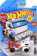 Heavy hitcher model trucks f0ee0615 ec25 4f86 baea 67229773c811 medium