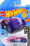 I believe model cars 8ecb7811 62d0 4979 ad7e d82ae9a3abd9 medium