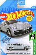Porsche panamera turbo s e hybrid sport turismo model cars 62eb43d6 402a 4af3 b99c 4f7297c4b79e medium