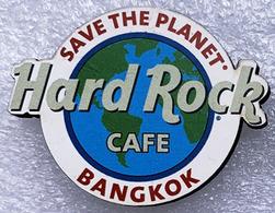 Save the planet wood %2528clone%2529 pins and badges 3e1b5f6d 75f4 4e3d 9154 b6aab9372e6e medium