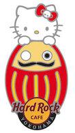 Hello kitty japan icon pins and badges 6db3cc75 042f 486e 863c c59d7058c38a medium