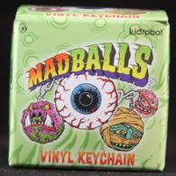 %2528blind box%2529 mad balls blind box keychain series keychains 2c80ed18 8772 420d b058 2a59365285cc medium