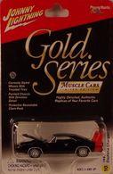 1969 dodge charger daytona model cars a63701d7 722f 4d56 8d89 1f45c1b8025a medium