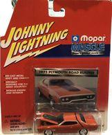 1971 plymouth road runner model cars 269b7670 2626 42a0 bcf5 3a63d7e1441c medium