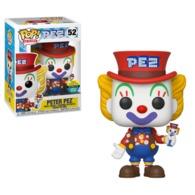 Peter pez %255bsdcc%255d vinyl art toys 440e9191 f43b 4f42 8bc4 85996500541e medium