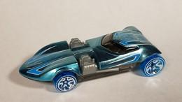 Twin Mill | Model Cars
