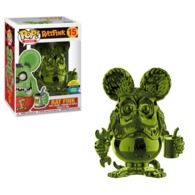 Rat fink %2528green chrome%2529 %255bsdcc%255d vinyl art toys eaa39e2a 5215 4fa7 8b2b 419b57612445 medium