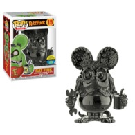 Rat fink %2528black chrome%2529 %255bsdcc%255d vinyl art toys 254e5d01 722b 411c b89c 3a0c33c162f3 medium