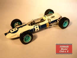 1512 f1 model racing cars 8a398dc2 9010 46d2 9b7c f41276d5e1ef medium