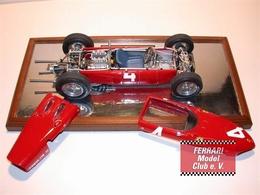 156 1961 model racing cars 3b461e51 4063 4492 9014 433b8246de6b medium