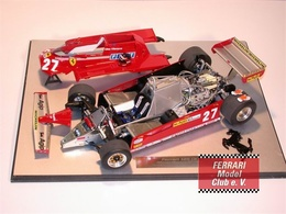 126 ck model racing cars a9f8b6e5 587e 4171 a793 5a2fe88af3b1 medium