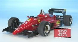 156%252f85 model racing cars 0b5bcb7e 7f5b 451c 8d0a 890bbb009e90 medium