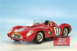 156%252f85 model racing cars fa8bdf9c eb99 47ff 8325 50a806fce0a0 medium