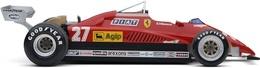 126 c2 model racing cars 2535013b abf4 4d38 bcd1 30e0eb8049fe medium