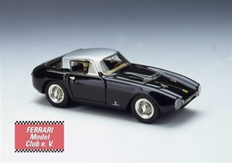 166 mm %252f 53 berlinetta model racing cars 5edee0ff 7684 41f9 ab28 c6e05609781e medium