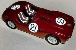 125 sport spider model racing cars f5d32e14 ae25 4e02 a150 2844bc524b51 medium