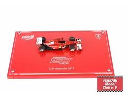 150 italia model racing cars 81010fd0 021d 4e2f 8173 72ef9433ba32 medium