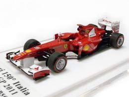 150 italia model racing cars dc0b6f94 8e5d 4c35 a0e6 113f5eaaacbb medium