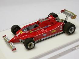 126 c model racing cars 7116e5be 4a2e 42b1 bb26 7326097808d3 medium