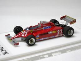 126 ck model racing cars e7c5688e e660 43a7 9459 bdf9ce83db1a medium