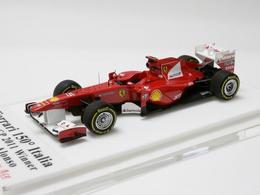 150 italia model racing cars ec3387aa 4fb1 4ea6 82aa 61975e9837cf medium