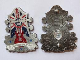 Founders day pins and badges e24bb1d2 04b7 47bb a924 14102111da17 medium