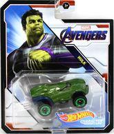 Hulk model cars 30a7f775 cf9d 4f5c 8a58 3962cf0ba748 medium